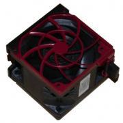 HP V60E12BS2CB5-08T06 Fan For Proliant DL380 Gen9