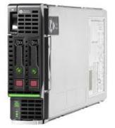 Сервер HP 724082-B21