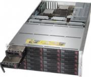 Supermicro SSG-6047R-E1R72L2K !!!!!!Complete only