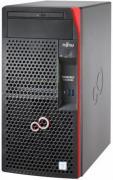 Сервер Fujitsu PY TX1310M3