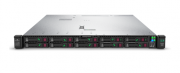 Сервер 867964-B21 HPE ProLiant DL360 Gen10 Rack(1U)/2xGold 6130/2x32Gb/P408i/SFF