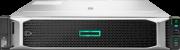Сервер HP Proliant DL180 Gen10 (879513-B21)