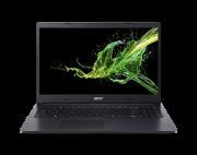 Ноутбук Acer Aspire 3 A315-34-C752 NX.HE3ER.00A