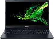 Ноутбук Acer Aspire 3 A315-34-P4X9 (NX.HE3ER.008) черный