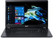 Ноутбук Acer Extensa EX215-21-40AS