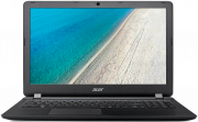 "Ноутбук Acer Extensa EX2540-38SW (Intel Core i3 6006U 2000 Mhz/15.6""/1366x768/4096Mb/500Gb HDD/DVD-RW/Intel® HD Graphics 520/WIFI/Linux)"