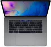 Apple MacBook Pro 15 with Touch Bar Mid 2018 MR952 Space Gray (Серый космос) i9/32Gb/1Tb
