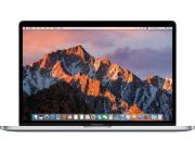 Ноутбук Apple MacBook Pro 2018 MR962RU/A (15.40 IPS (LED)/ Core i7 8750H 2200MHz/ 16384Mb/ SSD / AMD Radeon Pro 555X 4096Mb) Mac OS X 10.13 (High Sierra) [MR962RU/A]