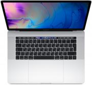 Apple MacBook Pro 15 with Touch Bar Mid 2018 MR972RU/A Silver (Серебристый) i7/16Gb/512Gb