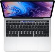 "Ноутбук Apple MacBook Pro 13"", MR9U2RU/A, серебристый"