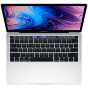 Ноутбук Apple MacBook Pro 13 TB i5 1,4/8Gb/128GB SSD S (MUHQ2)