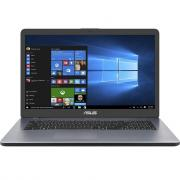 Ноутбук Asus VivoBook 17 X705QR-BX002T (90NB0MM2-M00660) серый