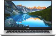 "Ноутбук Dell Inspiron 5490 5490-8382 i5-10210U/8GB/256GB SSD/GeForce MX230 2GB/14""/IPS/FHD/Win10Home/WiFi/BT/Cam/silver"