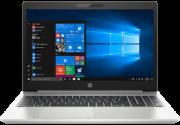 Ноутбук HP Probook 450 G6 (5PP79EA) Серебристый