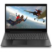 Ноутбук Lenovo IdeaPad L340-15IWL (81LG00MGRU) черный