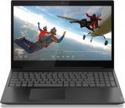 Ноутбук Lenovo L340-15IWL (81LG011DRU)