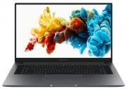 "Ноутбук 16.1"" HONOR MagicBook PRO Ryzen 5 4600H/16/SSD512Gb/W10 FHD"