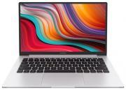 """Ноутбук Xiaomi RedmiBook 13"""" (JYU4251CN) (AMD Ryzen 5 4500U 2300MHz/13.3""""/1920x1080/16GB/512GB)"""