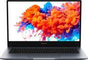 Ноутбук Honor MagicBook 14 512 Gb (серый космос)