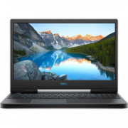 G5 15-5590 15.6` FHD 300-nits/i5-9300H/8GB/512GB SSD/GTX 1650 4Gb/Windows 10 Home/Black/KB