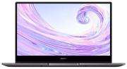 "Ноутбук 14"" Huawei MateBook D 14 Ryzen 7 3700U/8/SSD512Gb/W10 FHD"