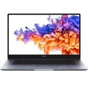 """2 Ноутбук Honor MAGICBOOK R7-3700U 15"""" 16/512GB"""