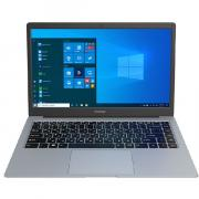 Ноутбук Prestigio SmartBook 141 C5 Dark grey