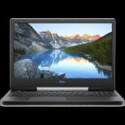 G5 15-5590 15.6` FHD 300-nits/i5-9300H/8GB/512GB SSD/GTX 1650 4Gb/Windows 10 Home/White/KB