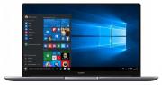 "Ноутбук 15,6"" Huawei MateBook D 15 Ryzen 7 3700U/8/SSD512Gb/W10 FHD"