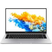 "Ноутбук HONOR MagicBook Pro Intel Core i5 10210U 1600MHz/16.1""/1920x1080/16GB/512GB SSD/NVIDIA GeForce MX350 2GB/Windows 10 Home (53011MAL) Silver"