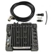 Базовая станция DOCK WITH INTEGRAL POWER SUPPLY, Enhanced I/O, 10 TO 60 VDC, DC POWER CABLE INCLUDED