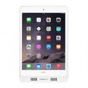 Док станции для ipad Sonance LaunchPort AM.2 SLEEVE WHITE (iPad Mini 1/2/3/4)