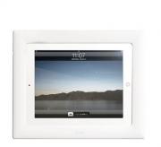 Док станции для ipad Sonance CM-IW2000 (встраиваемая док-станция iPad/iPad2)