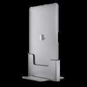 Док-станция Henge Docks Brydge MacBook Vertical Dock (BRY16MBP) для MacBook 16 2019