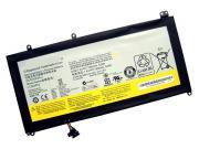 Cameron Sino Аккумулятор для ноутбука Lenovo L12L4P62, L12M4P62 7.4V, 7100mAh, код 001.90852