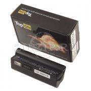 Asus TOP-701HH | A22-700 | A22-P701 | A23-P701 | P22-900 Аккумулятор повыш. емкости для ноутбука (7.4V 10400mAh) TopOn Eee PC 700, 701, 900 Series