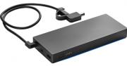 Аккумулятор для ноутбука HP N9F71AA Power Bank