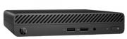 4VF98EA Компьютер HP 260 G3 Mini Pentium 4415U,4GB,500GB,USBkbd/mouse,Stand,Win10Pro(64-bit),1-1-1Wty