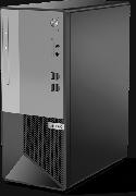 Настольный компьютер Lenovo V50t (11ED0005RU)
