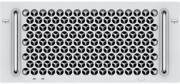 Компьютер Apple Mac Pro - Rack Z0YZ/159 2.5GHz 28-core Intel Xeon W/1.5TB (12x128GB) DDR4/4TB SSD/Radeon Pro 580X with 8GB GDDR5/Silver