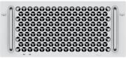 Компьютер Apple Mac Pro - Rack Z0YZ/2 3.5GHz 8-core Intel Xeon W/32GB (4x8GB) DDR4/2TB SSD/Radeon Pro 580X with 8GB GDDR5/Silver