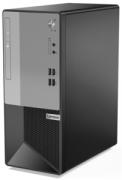 Системный блок Lenovo V50t 13IMB i7-10700, 8GB DIMM DDR4-2666, 256GB SSD M.2, Intel UHD 630, DVD-RW, 260W, USB KB&Mouse, NoOS, 1Y OS