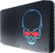 Неттоп Intel NUC8I7HVKVA2 Hades Canyon NUC kit