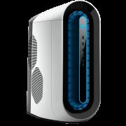 Dell Alienware Aurora R11 Core i9-10900F/64Gb/2TB SSD/NV RTX2080 Ti/Win10