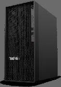 Настольный компьютер Lenovo ThinkStation P340 MT (30DH00HFRU)