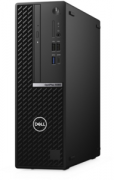 Системный блок Dell EMC Dell Optiplex 5080 SFF Core i5-10500 (3, 1GHz) 8GB (1x8GB) DDR4 1TB (7200 rpm) Intel UHD 630 W10 Pro