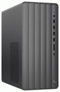 Системный блок HP Envy TE01-1002ur (14R05EA) black