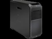 Рабочая станция HP Z4 G4 TWR Intel Xeon W-2133(3.6Ghz)/32768Mb/512SSDGb/DVDrw/war 3y/Win10p64forWorkstationsPlus + Repl 1WV69EA