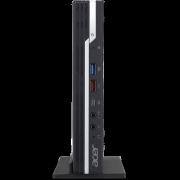 Acer Veriton N4660G Core i5 9400/8Gb/256Gb SSD/Kb+m/Win10Pro