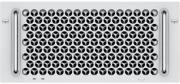 Компьютер Apple Mac Pro - Rack Z0YZ00088 3.5GHz 8-core Intel Xeon W/32GB (4x8GB) DDR4/256GB SSD/Radeon Pro 580X with 8GB GDDR5/Silver